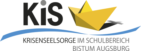 SP_KiS-Augsburg-Logo_sm_w456