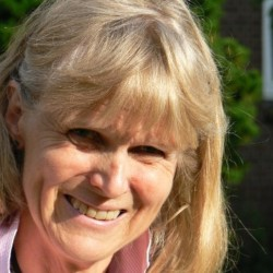 Referentin: Dr. Ruthmarijke Smeding